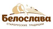 beloslava